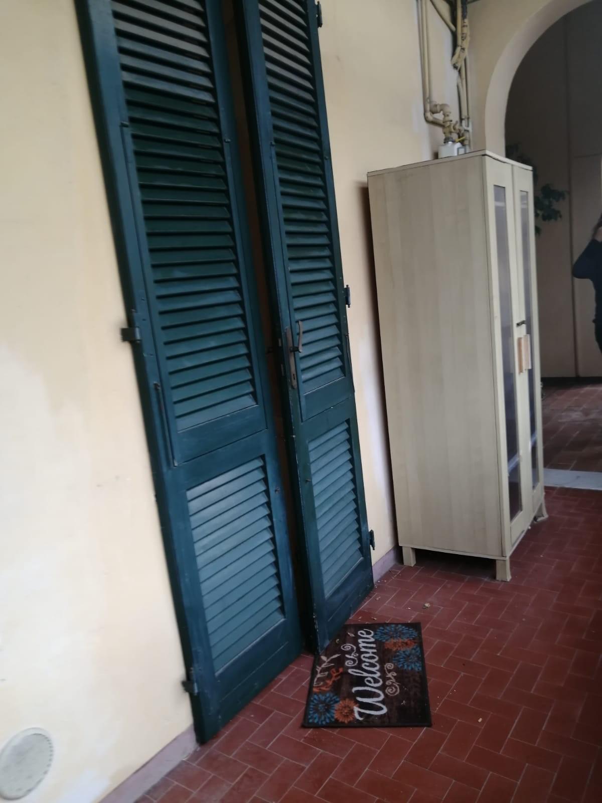 Appartamento in affitto, rif. AL/23