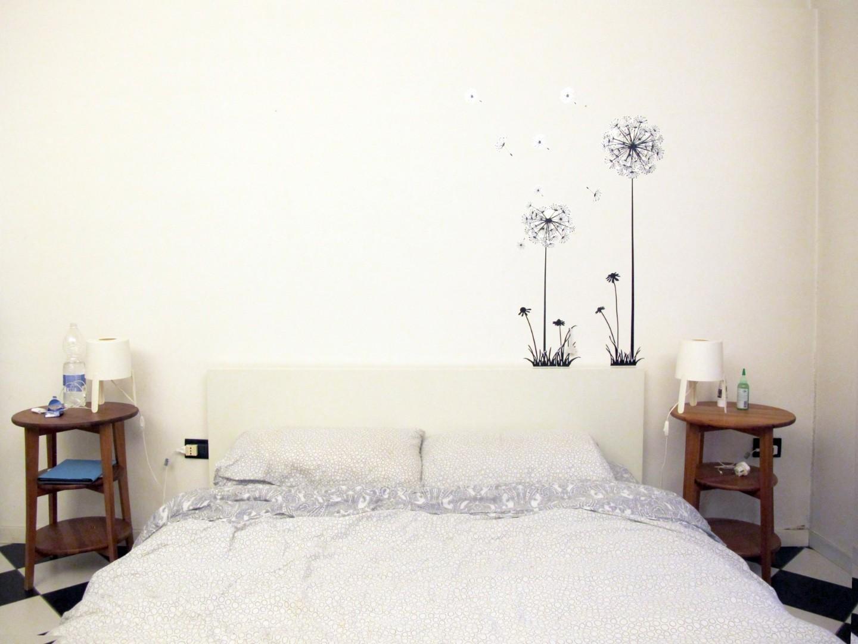 Appartamento in vendita, rif. 9031