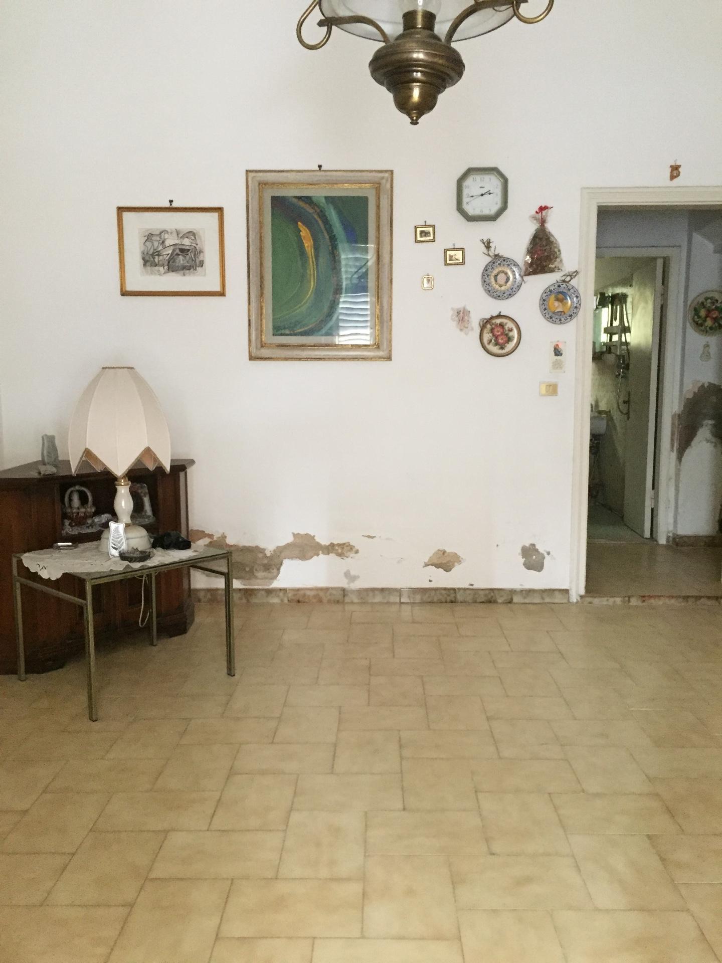 Appartamento in vendita a Capraia, Capraia e Limite (FI)