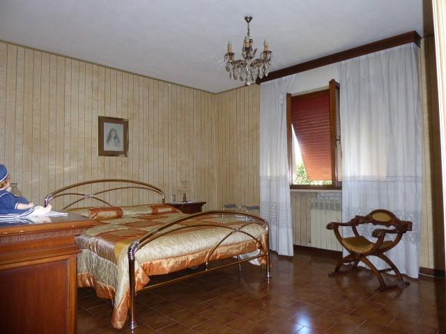 Appartamento in vendita, rif. A/08