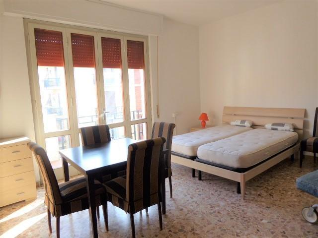 Appartamento in affitto, rif. AL/L1