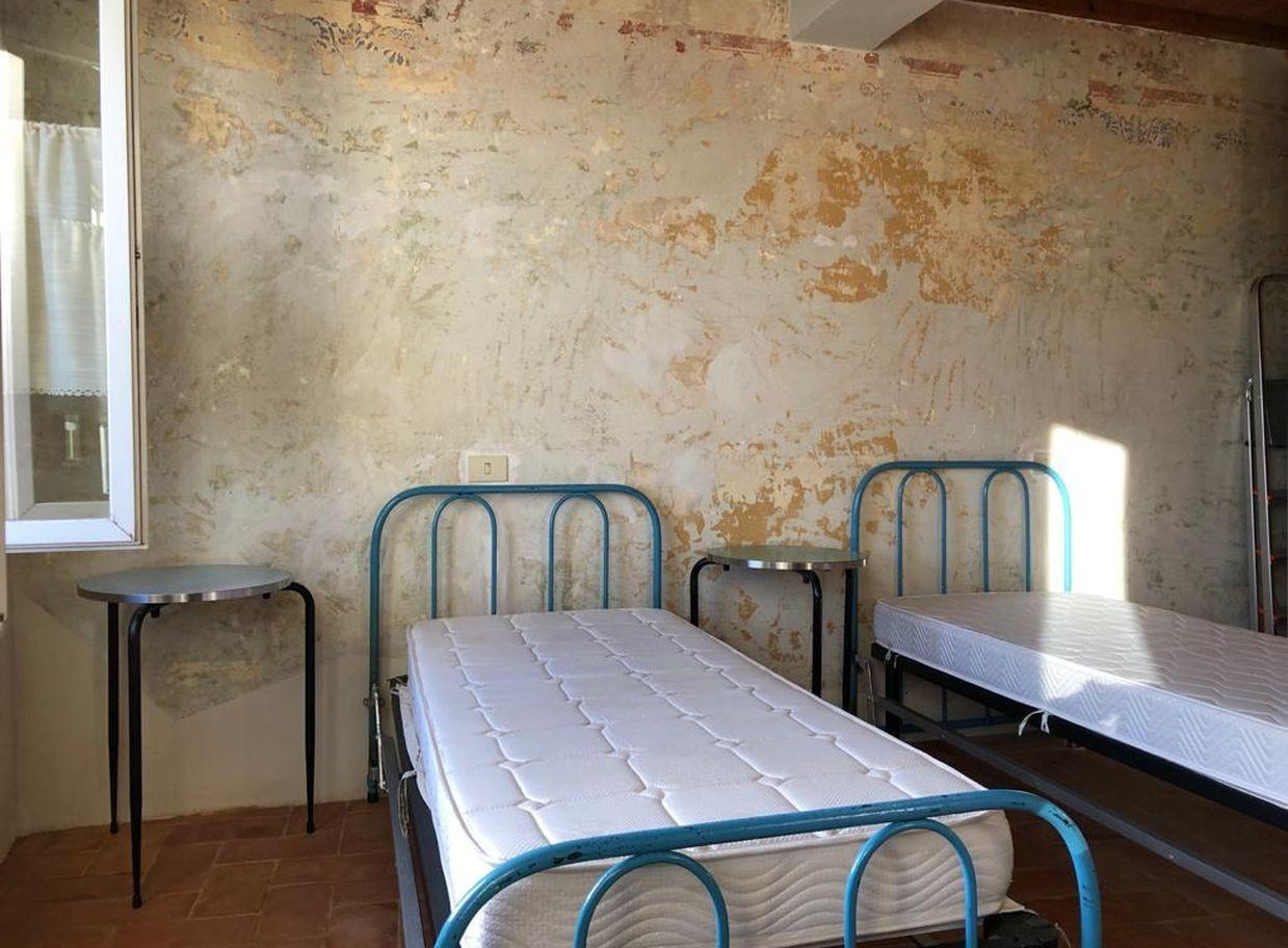 Appartamento in affitto, rif. R/624