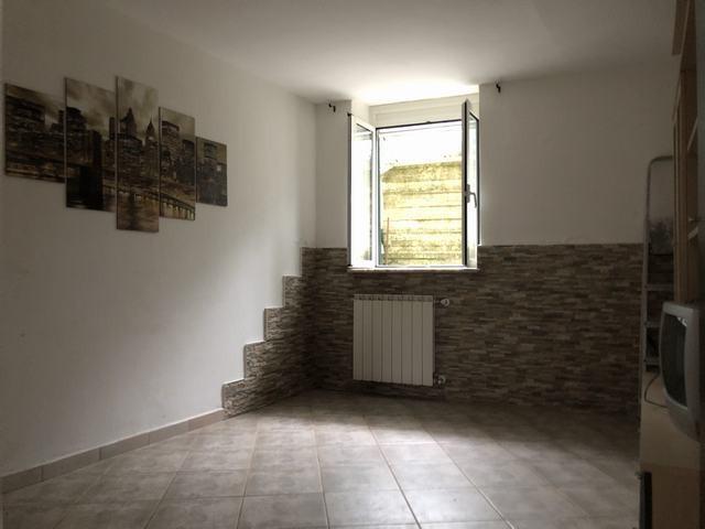 Terratetto in vendita, rif. VS292