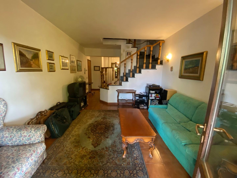 Villetta bifamiliare in vendita, rif. S627