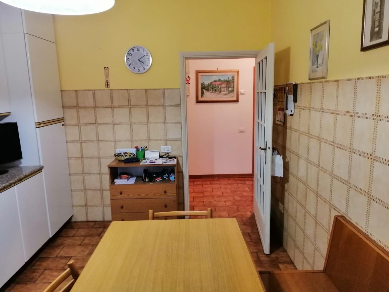Appartamento, Firenze, LA QUERCE, Vendita - Prato (Prato)