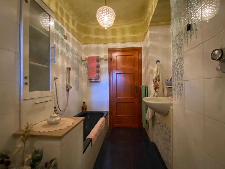 Appartamento in vendita, rif. 02361