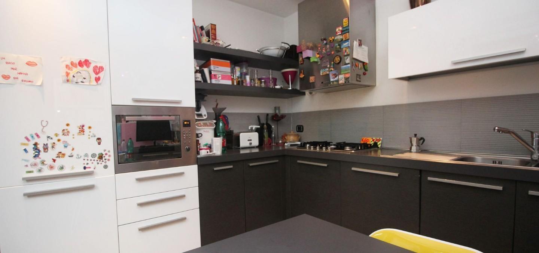 Appartamento in vendita, rif. R/625
