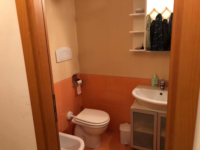 Appartamento in affitto, rif. R/626