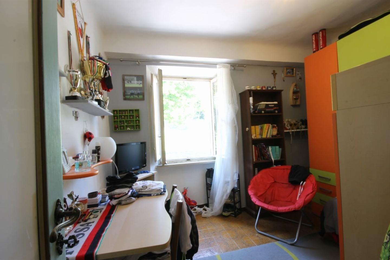 Appartamento in vendita, rif. 02363