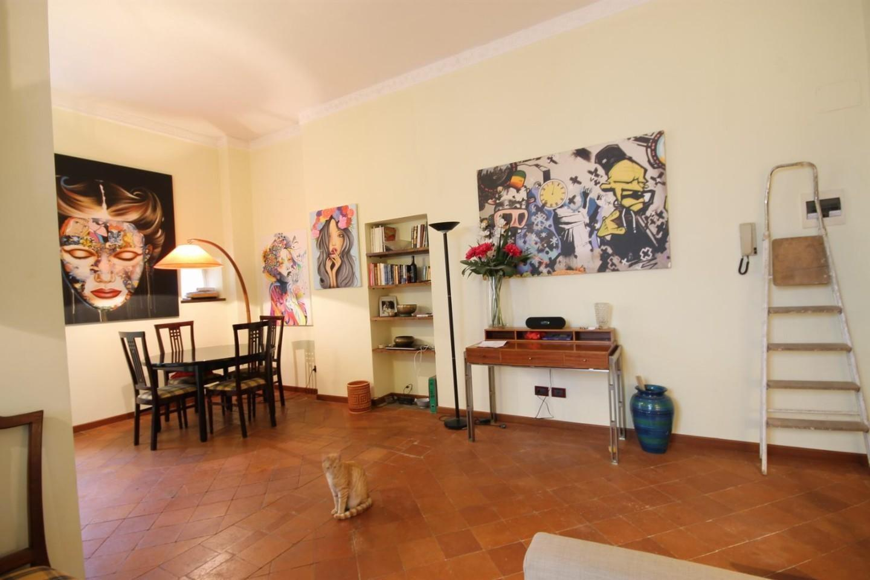Appartamento in vendita, rif. 02365