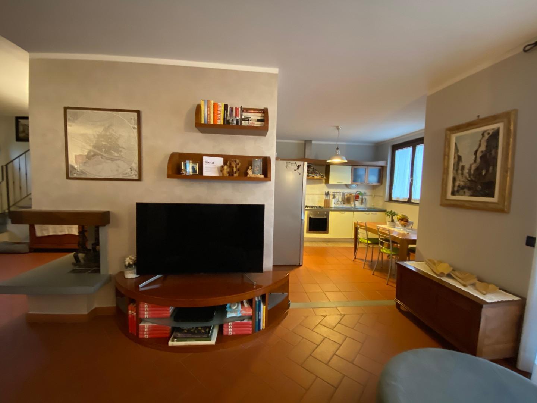 Terratetto in vendita, rif. SA/152