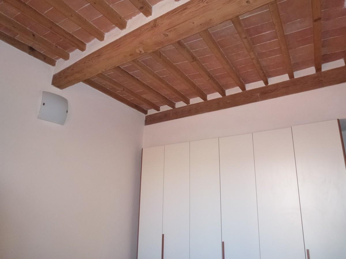 Appartamento in vendita, rif. 5 VANI IN S FRANCESCO IN A 90