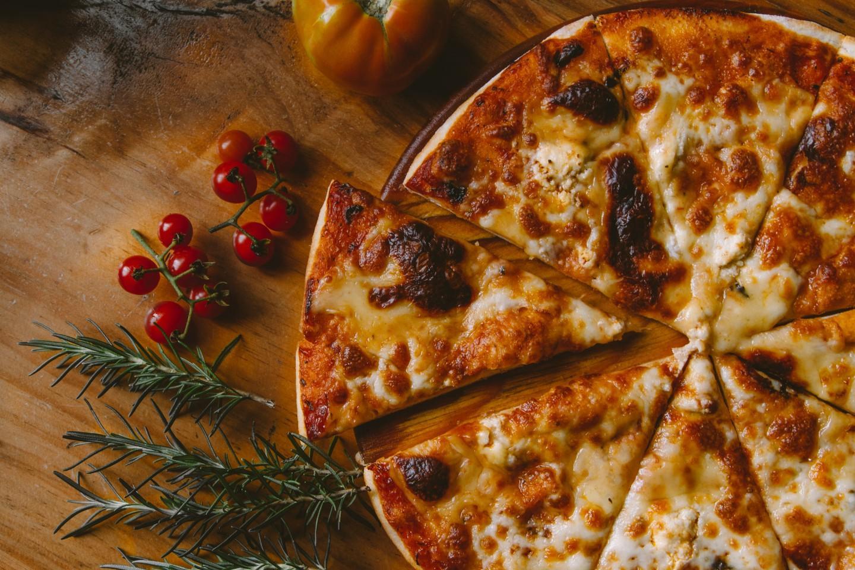 Pizzeria in vendita a Viareggio (LU)