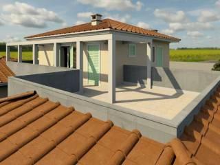 Appartamento in vendita a Empoli (FI)