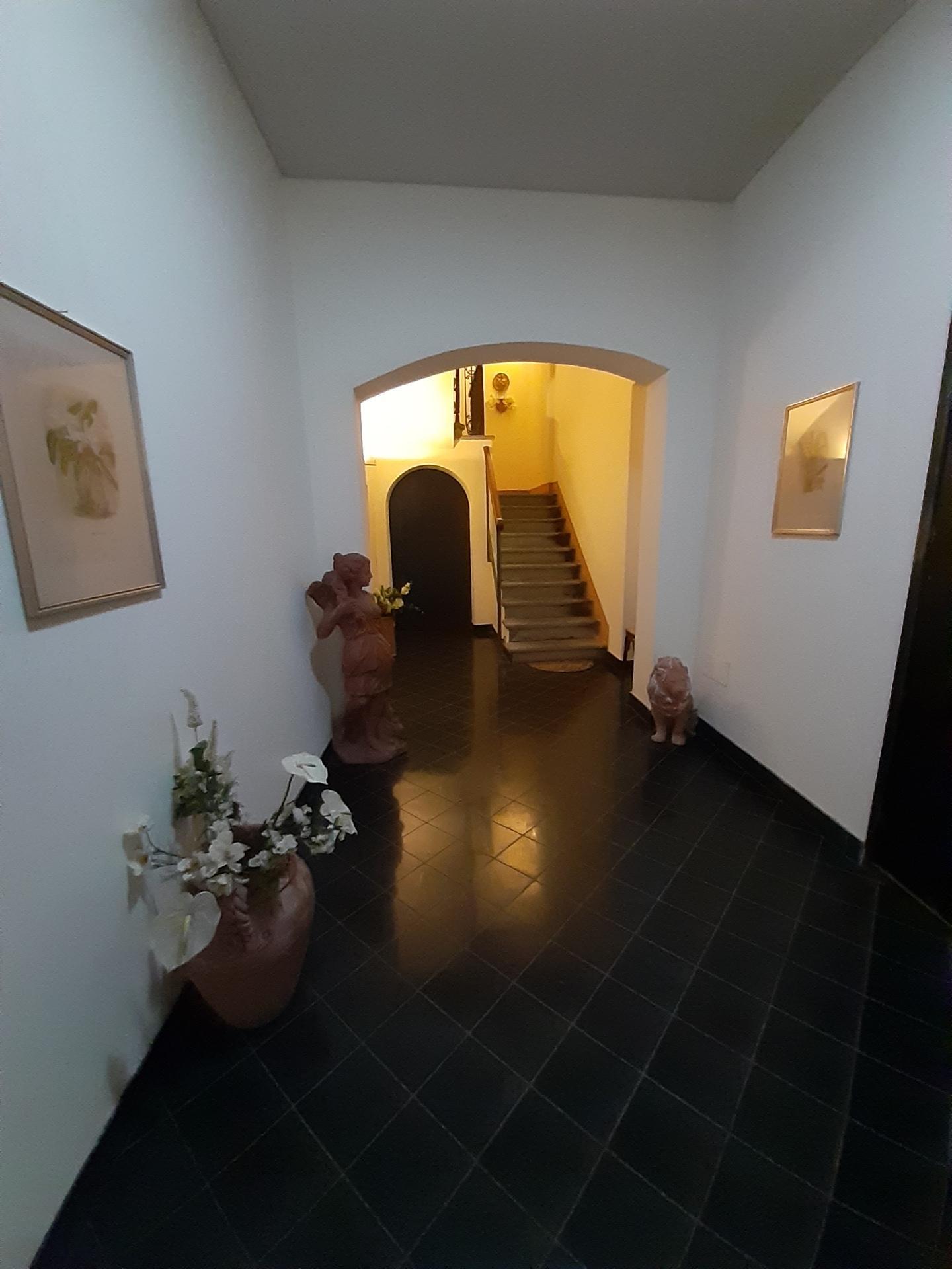 Appartamento in vendita, rif. 39/320