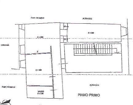 Appartamento in vendita, rif. 39/321