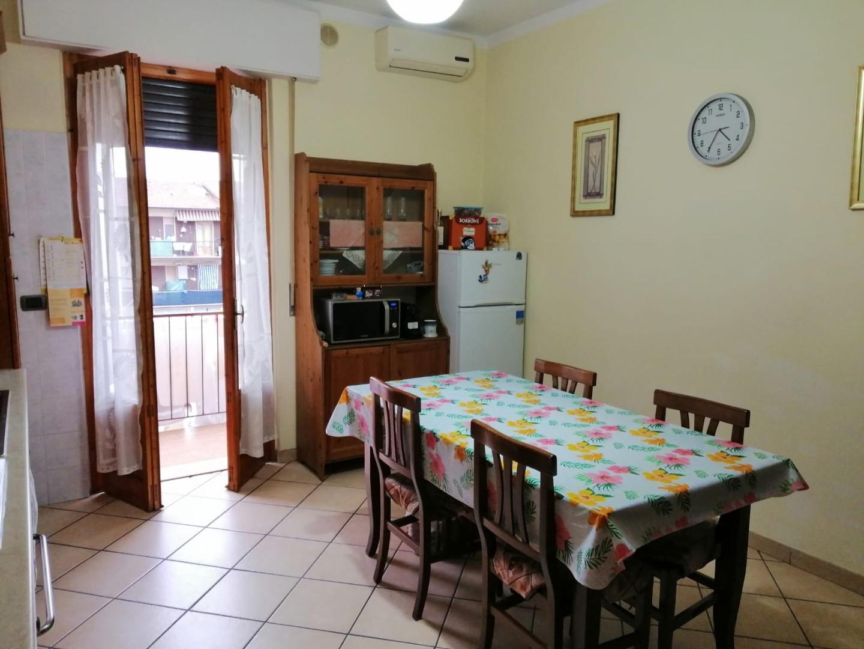 Appartamento, Tagliamento, CHIESANUOVA, Vendita - Prato (Prato)
