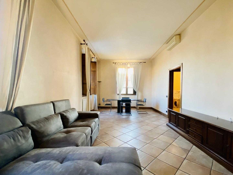 Appartamento in affitto annuale a Seravezza (LU)