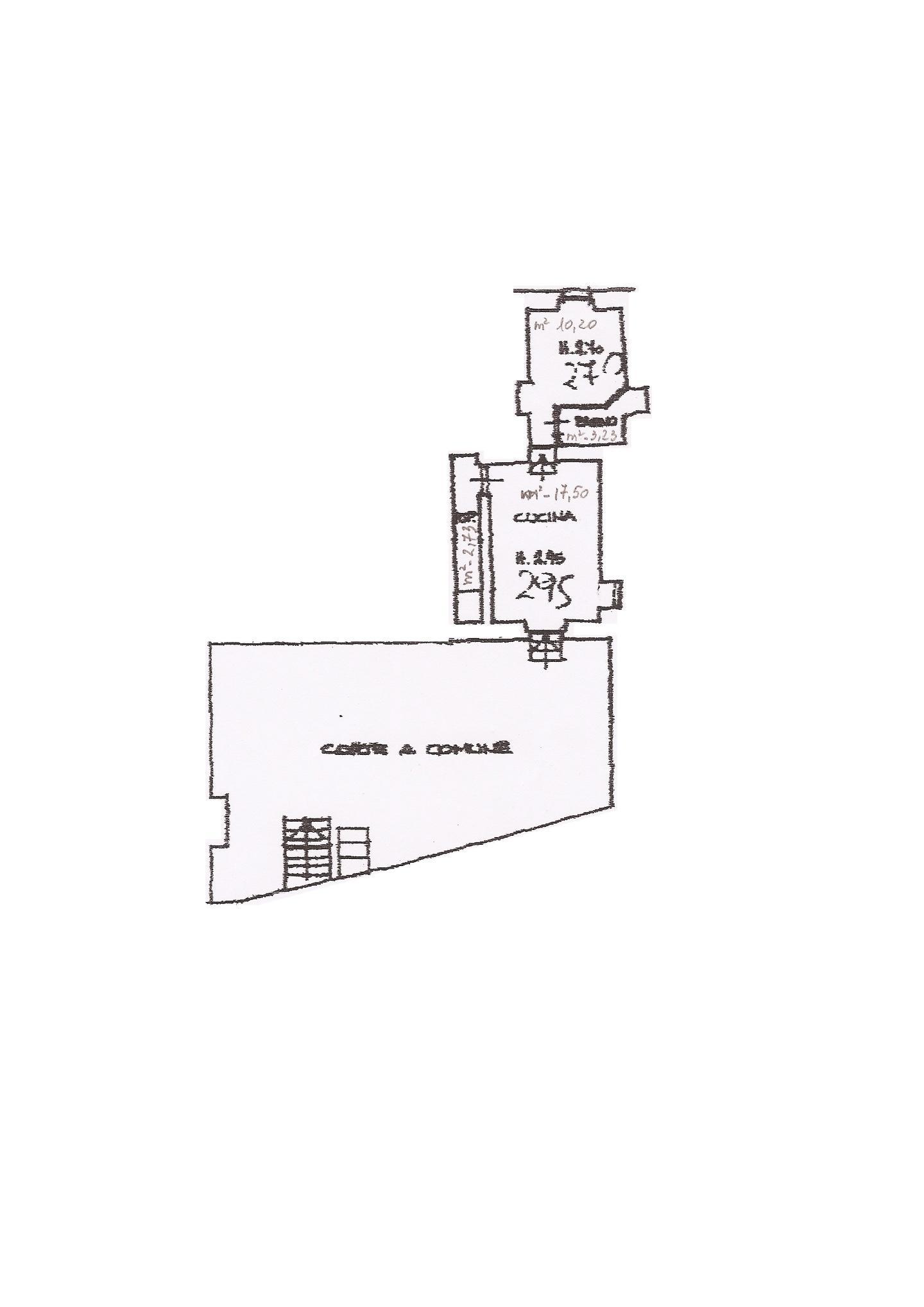 Appartamento in vendita a Limite, Capraia e Limite (FI)