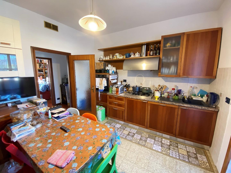 Appartamento in vendita, rif. S643