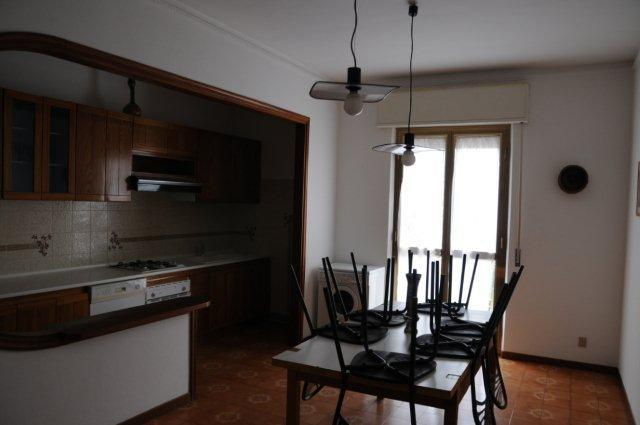 Appartamento in affitto, rif. 294af