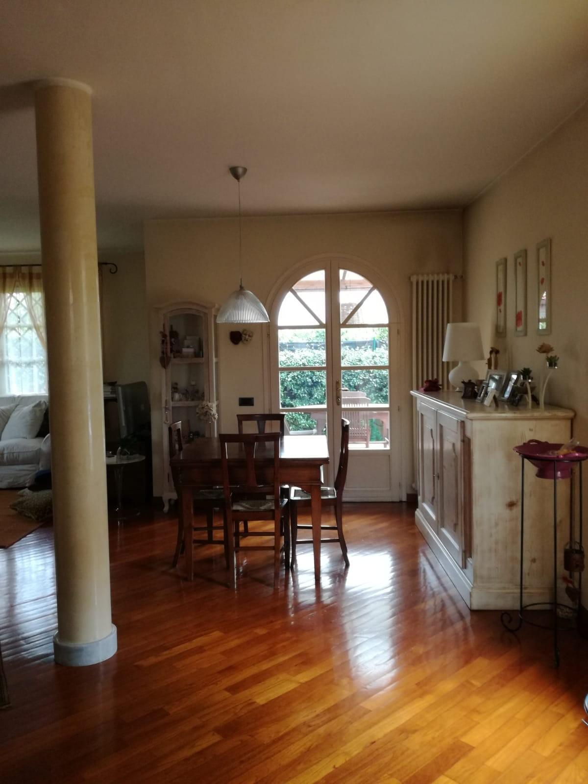 Casa singola in vendita, rif. STN-135