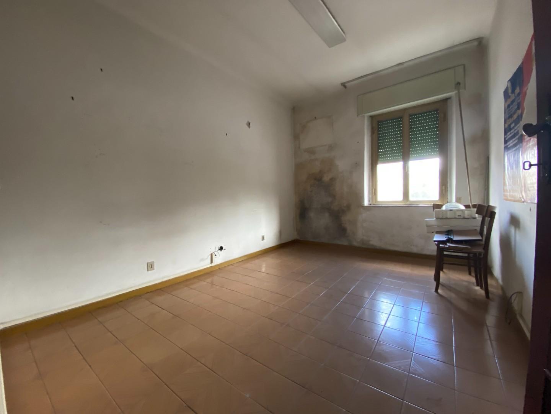 Terratetto in vendita, rif. 02369/1