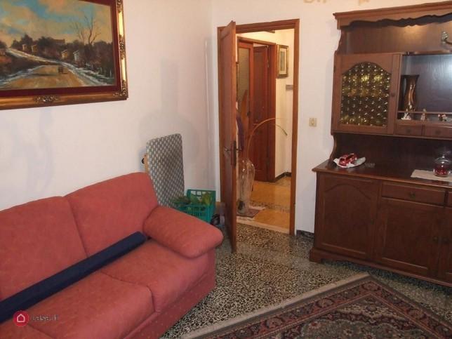 Casa singola in vendita, rif. 141