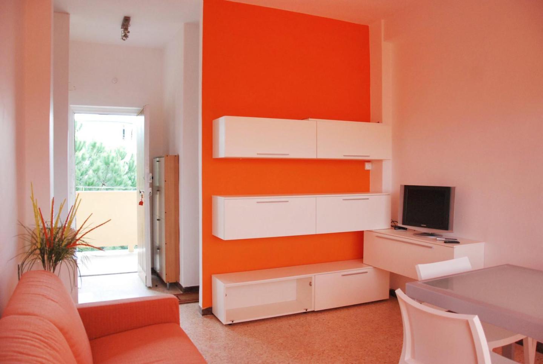 Appartamento in affitto, rif. 134af