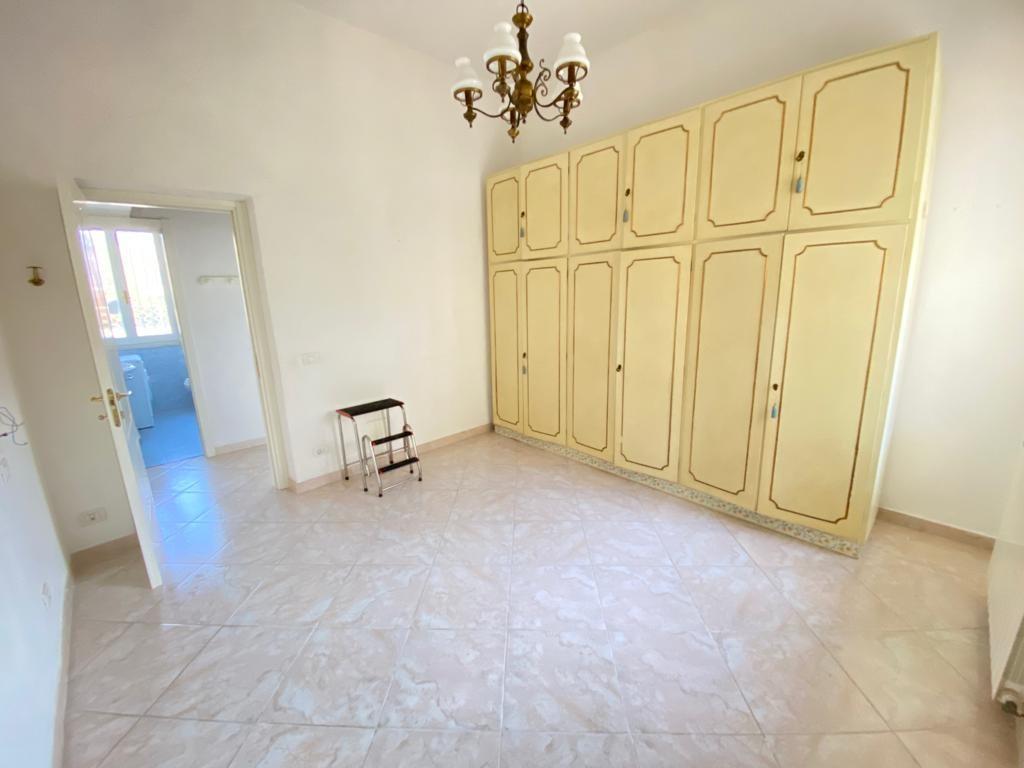 Villetta bifamiliare in vendita, rif. MX-145