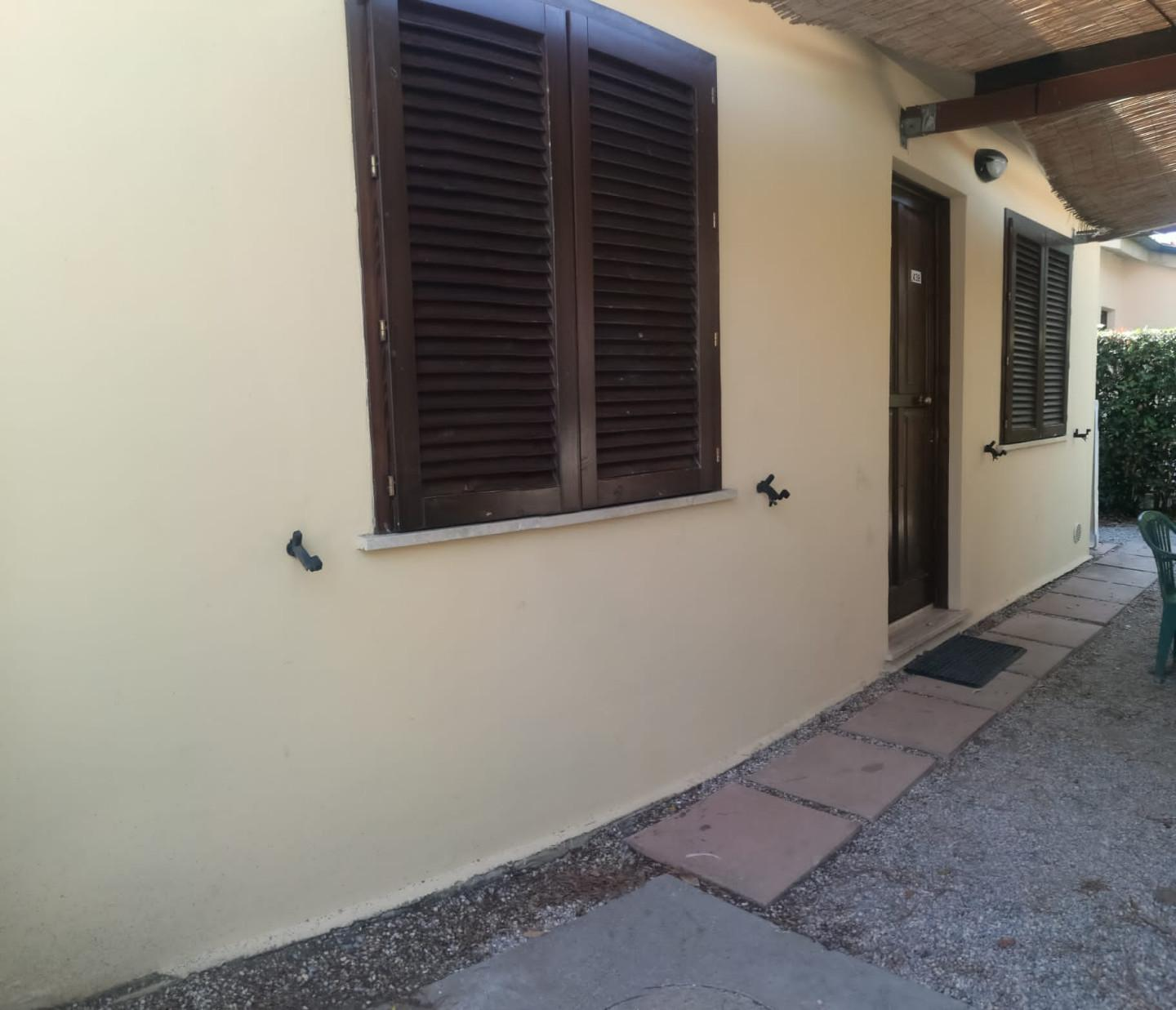 Bungalows for sale in Piombino (LI)