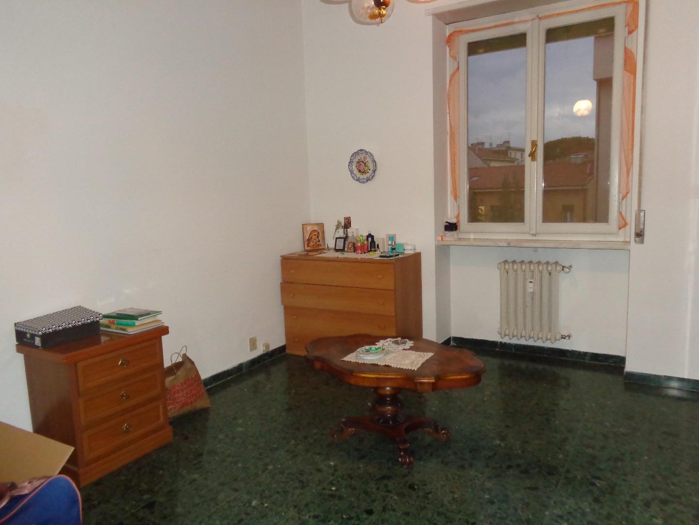 Appartamento in vendita, rif. 3103