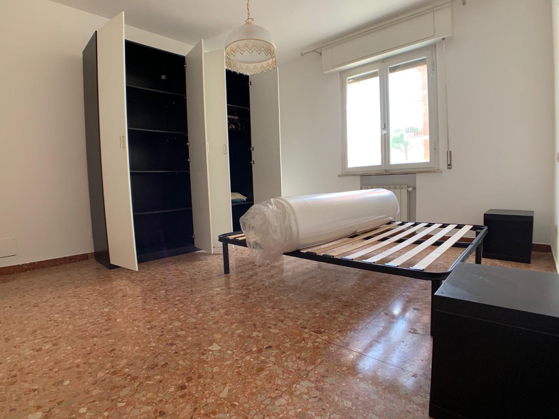 Appartamento in affitto, rif. 295af