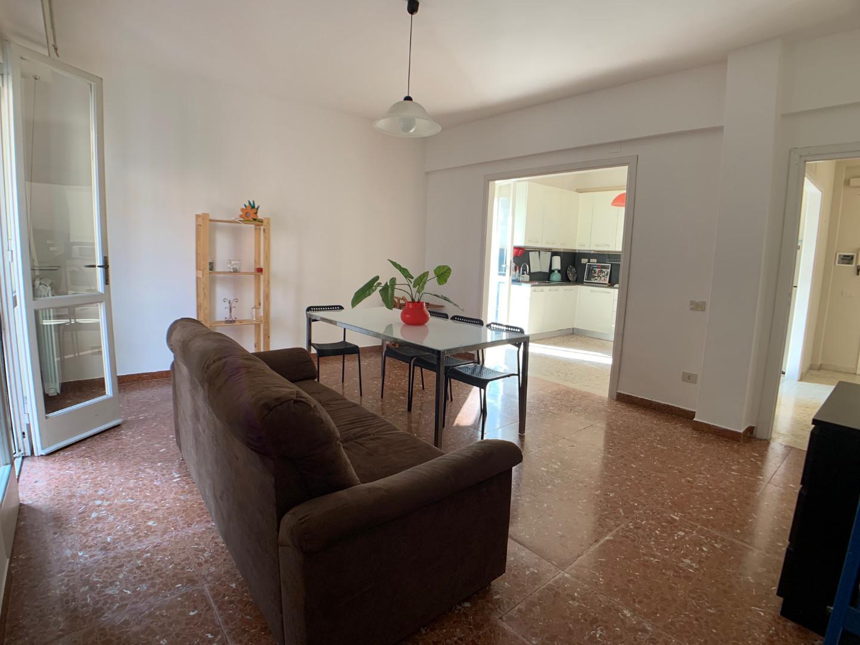 Appartamento in affitto, rif. 297af