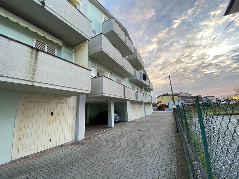 Appartamento in vendita, rif. 02371