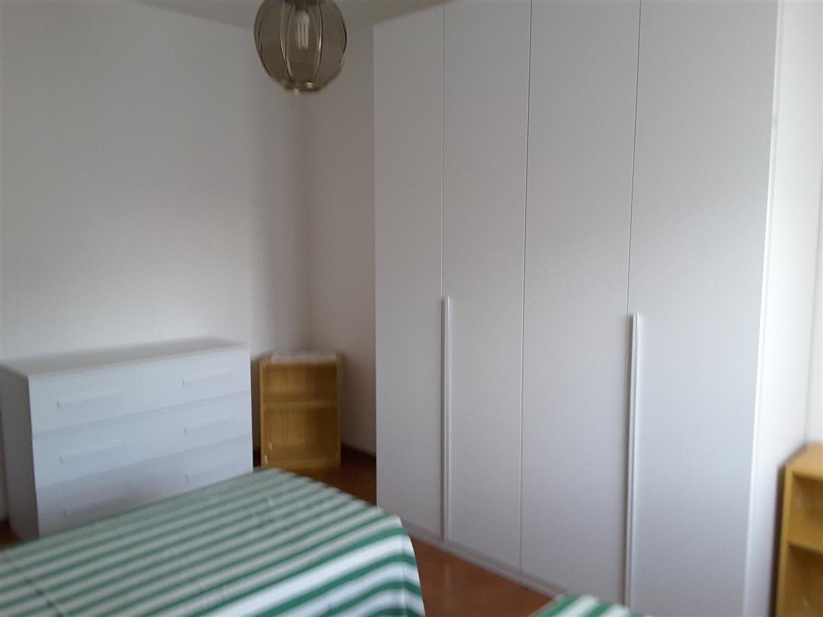 Appartamento in affitto, rif. 3 VANI AD,ZE C.-N R AFF 998