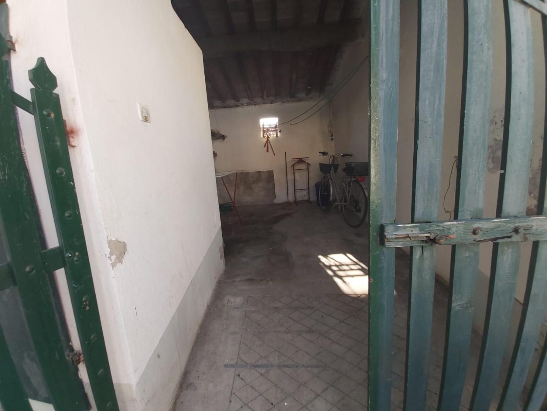Terratetto in vendita, rif. sd5812v