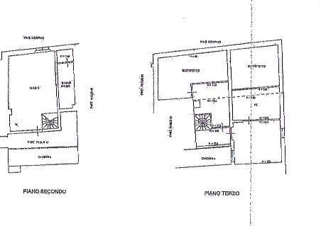 Appartamento in vendita, rif. 39/322