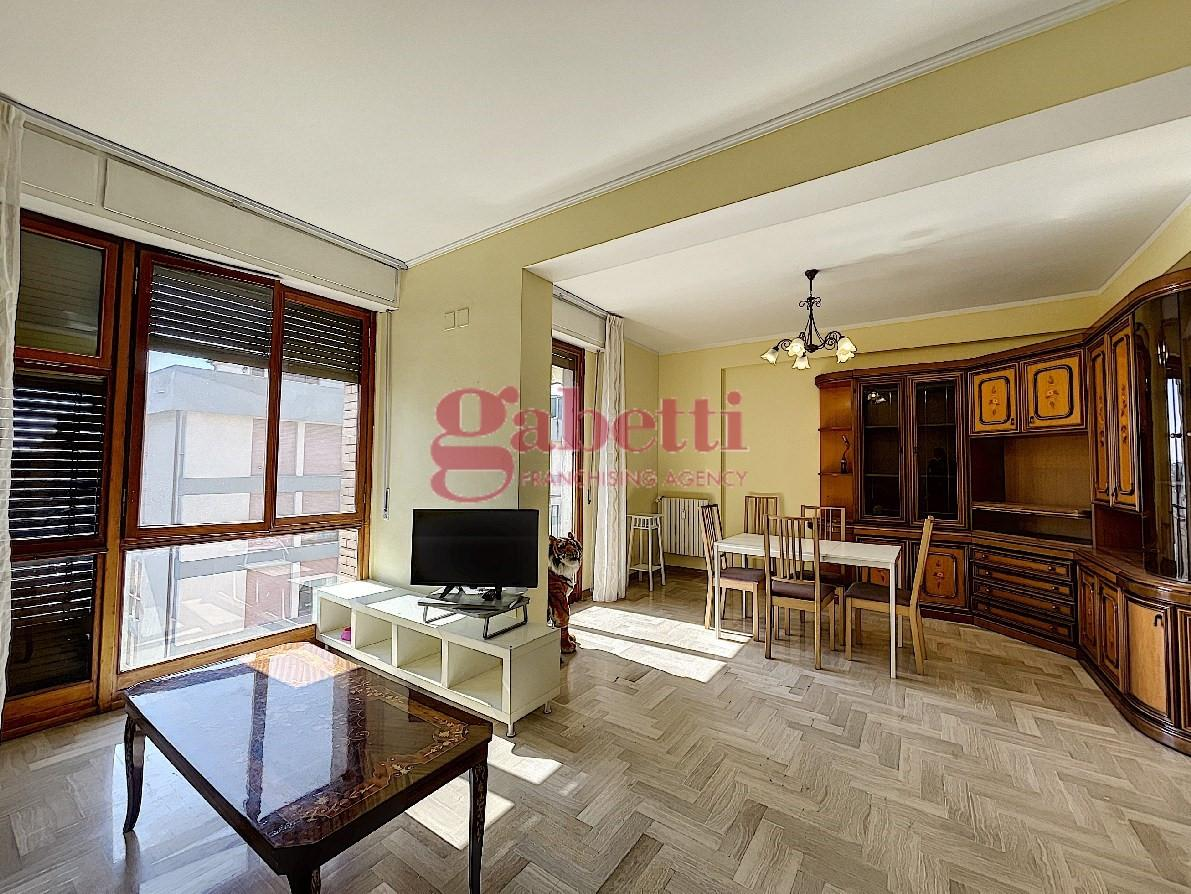 Appartamento in vendita, rif. 270S