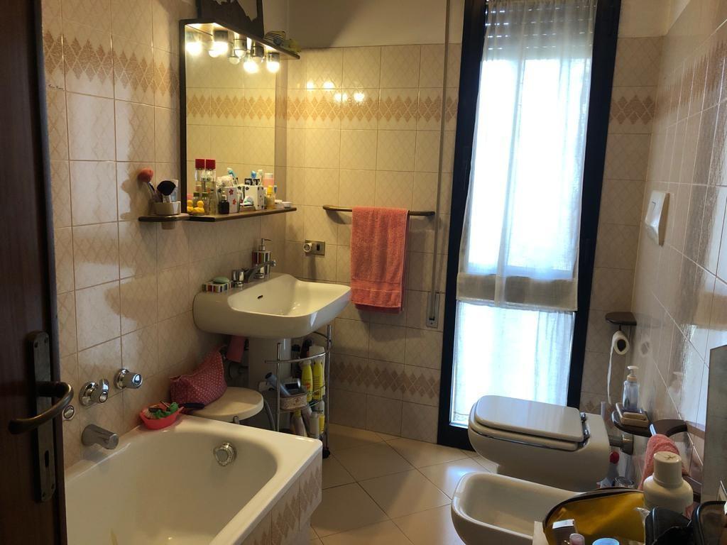 Appartamento in vendita - Marco polo, Viareggio