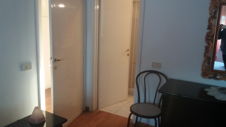 Appartamento in vendita - Lido Di Camaiore, Camaiore