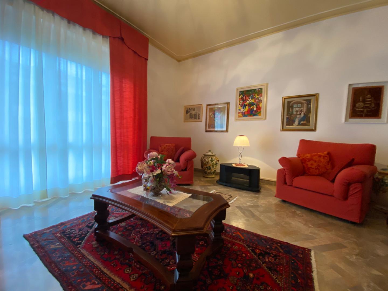 Casa semindipendente in vendita, rif. SA/155