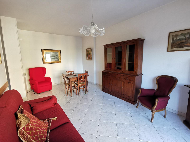 Appartamento in vendita, rif. A1101