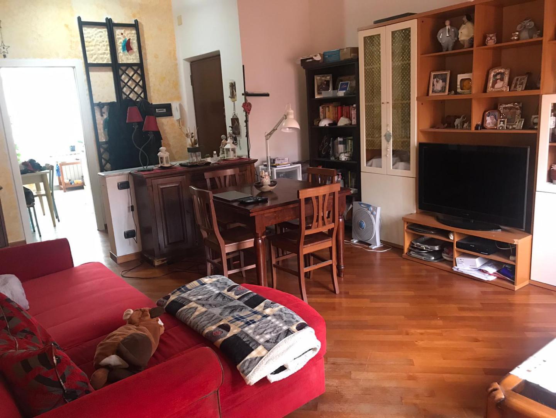 Appartamento in vendita, rif. A1102