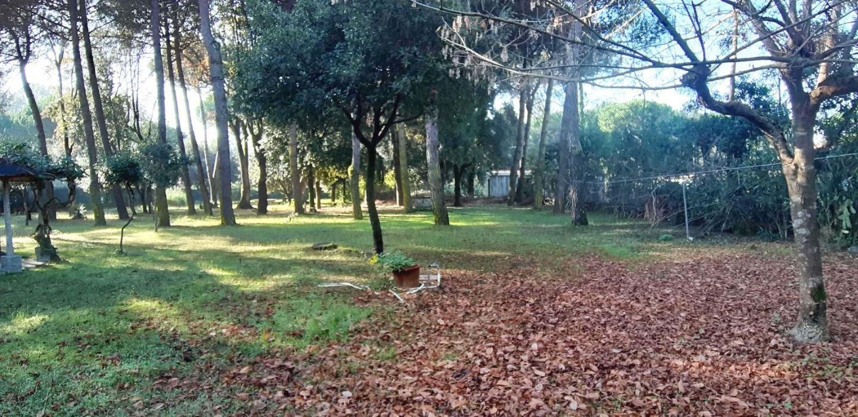 Villa singola in vendita, rif. 589
