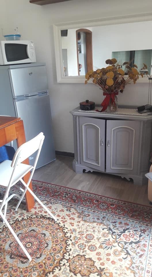 Appartamento in affitto a Ortonovo, 2 locali, prezzo € 400 | PortaleAgenzieImmobiliari.it