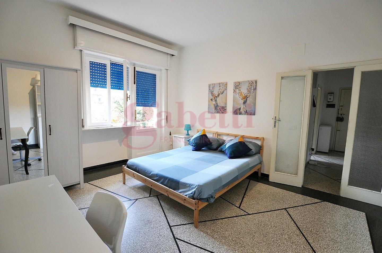 Appartamento in affitto, rif. L146/B