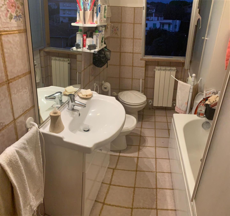 Appartamento in vendita, rif. EL/ROS12