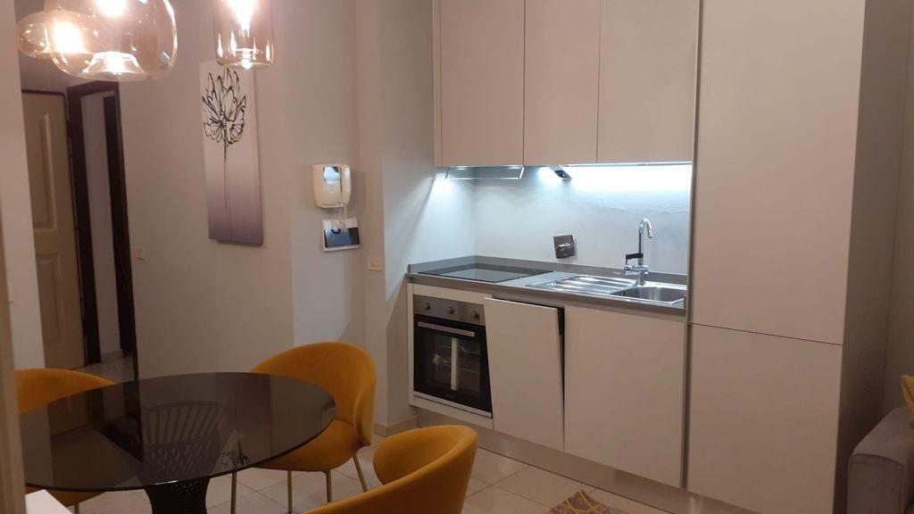 Appartamento in affitto - Libertà, Firenze