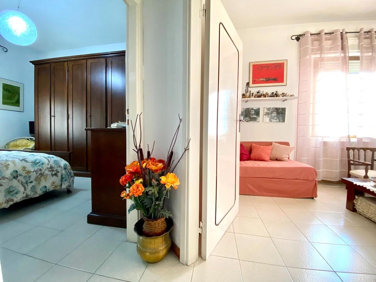 Appartamento in vendita, rif. LOG-521